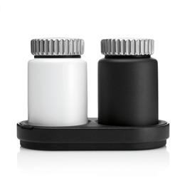 Sæt sort & hvid