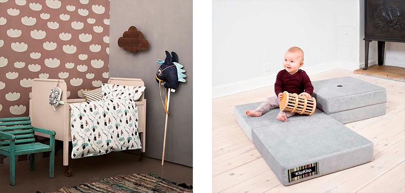 babyværelse indretning Babyværelse inspiration » Inspiration til babyværelse indretning  babyværelse indretning