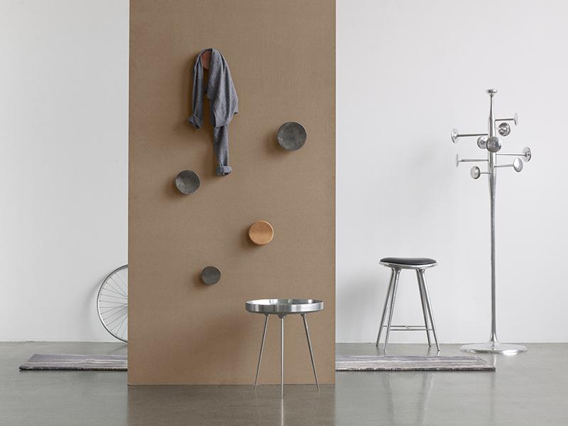 entremøbler design Entremøbler » Inspiration til entre møbler » Livingshop.dk entremøbler design