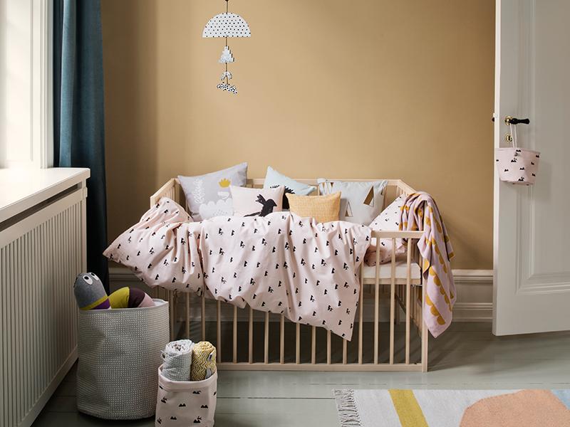 babyværelse inspiration Babyværelse inspiration » Inspiration til babyværelse indretning  babyværelse inspiration