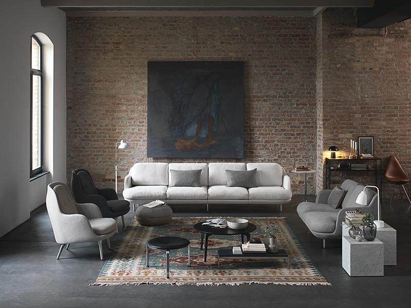 stue indretning Indretning stue » Stue inspiration » Livingshop.dk stue indretning