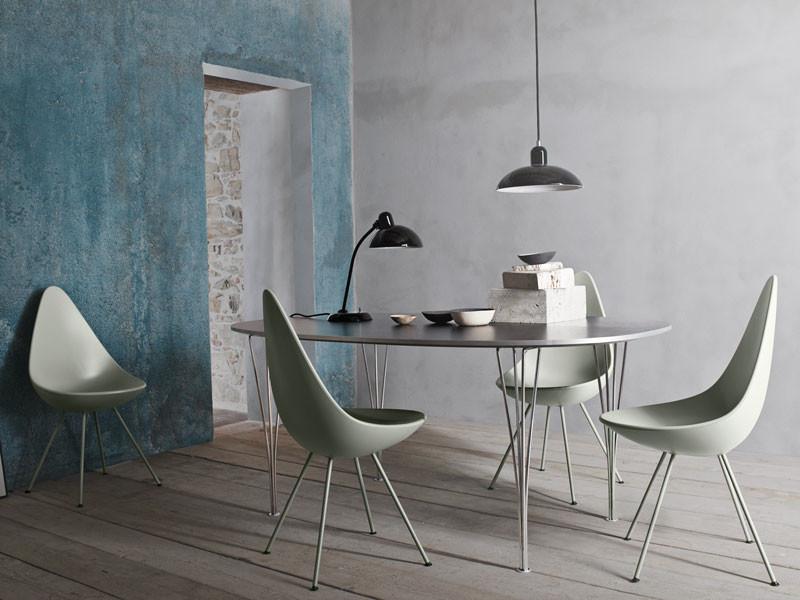 dekoration til væggen Vægdekoration » Inspiration til væg dekoration » Livingshop.dk dekoration til væggen
