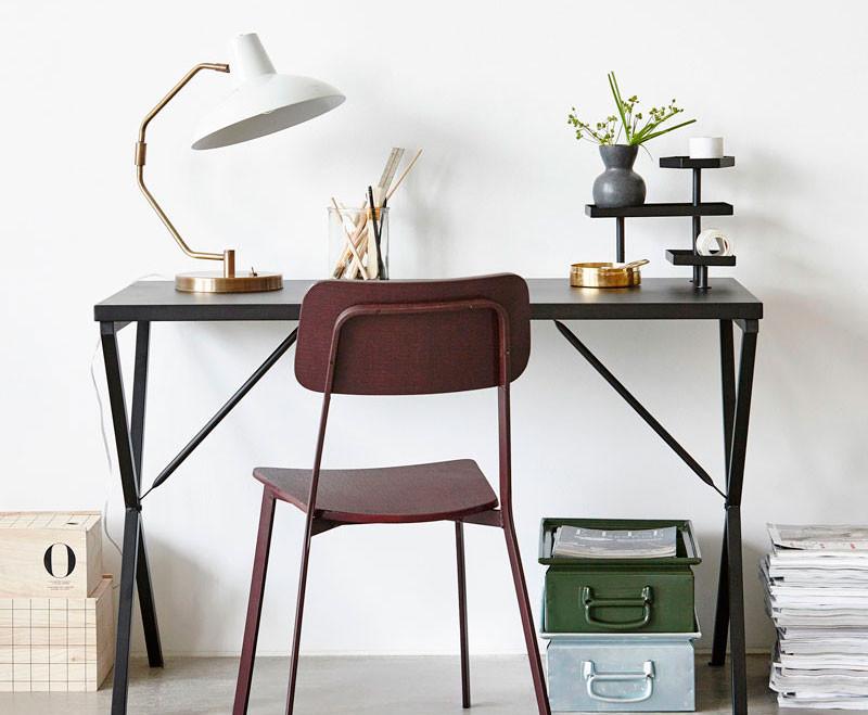 indretning af kontor Kontor inspiration » Indretning af kontor » Livingshop.dk indretning af kontor