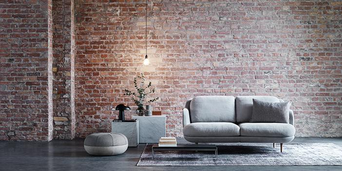 Entre opbevaring » Dekorativ entre opbevaring » Livingshop.dk