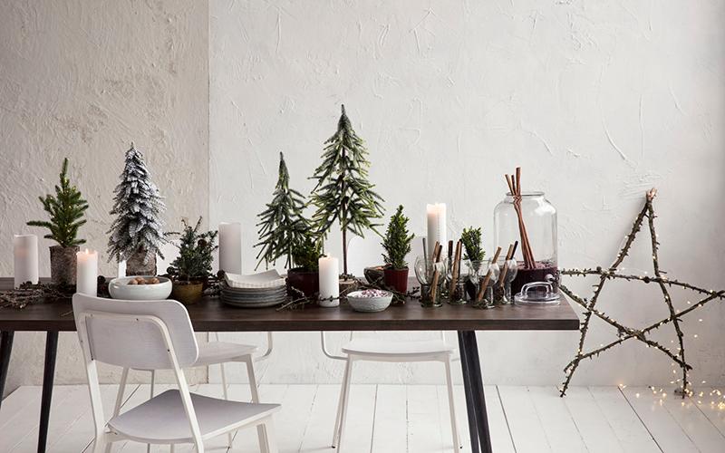 Fabriksnye Julepynt » Inspiration til julens pynt » Livingshop.dk GM-55