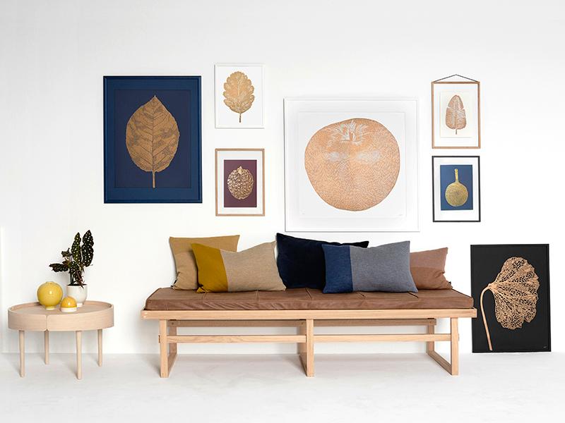 Indretning stue » Stue inspiration » Livingshop.dk