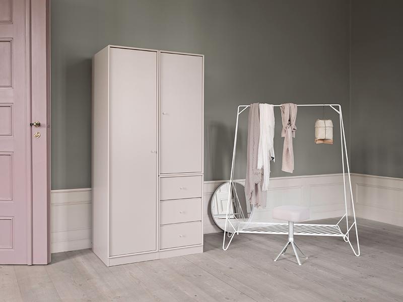 Soveværelsesmøbler » Inspiration til soveværelset » Livingshop.dk