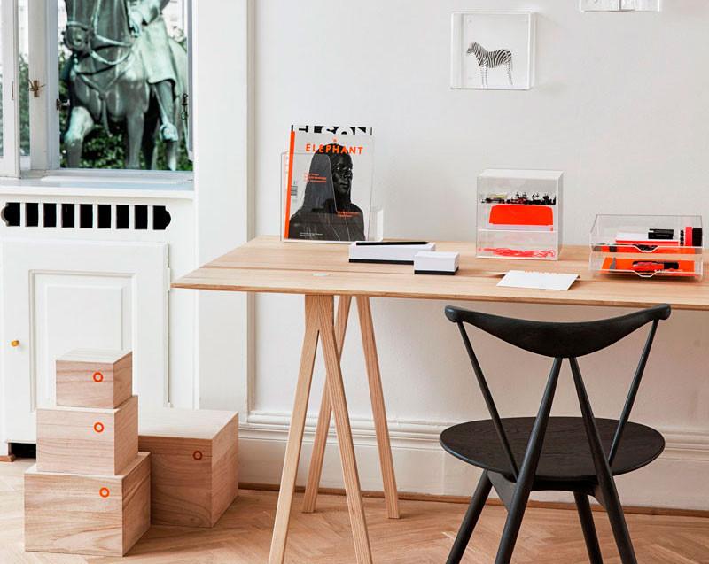 indretning kontor Kontor inspiration » Indretning af kontor » Livingshop.dk indretning kontor