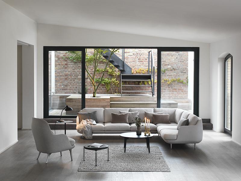 nordisk indretning New Nordic » Nordisk boligindretning » Livingshop.dk nordisk indretning