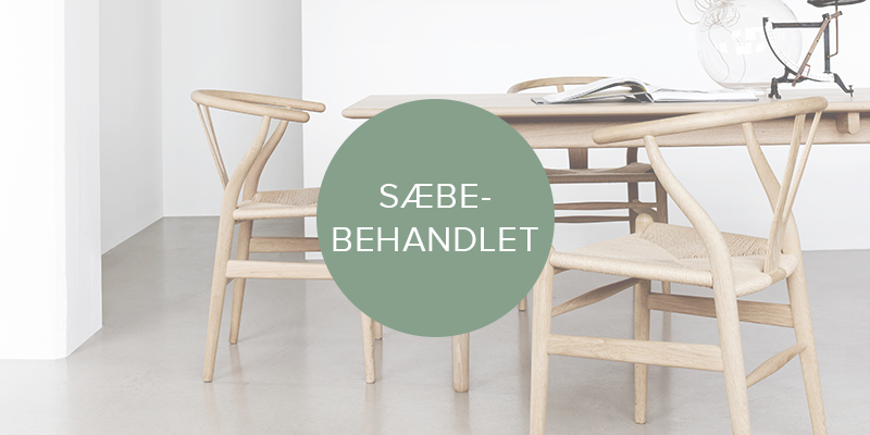 Møbelvedligeholdelse » Guide til pleje af møbler » Livingshop.dk