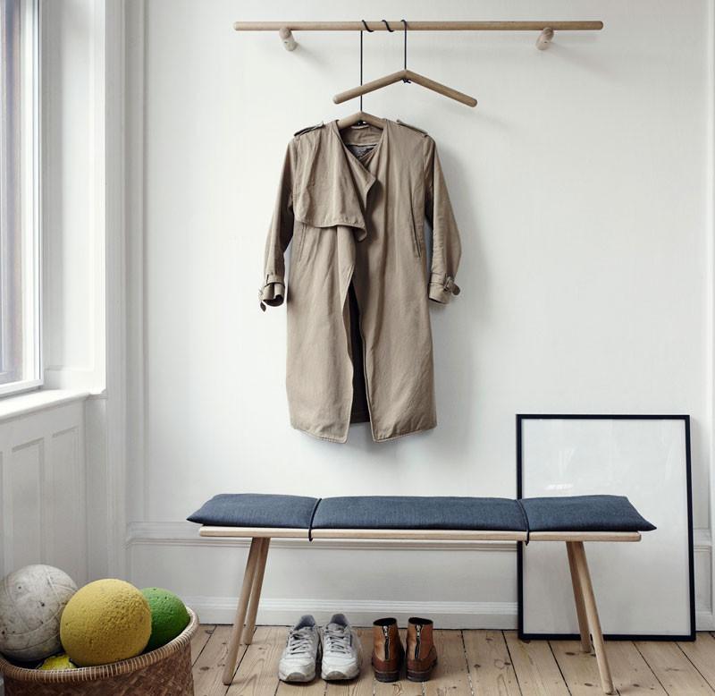 entre indretning Entré inspiration » Entre indretning inspiration » Livingshop.dk entre indretning