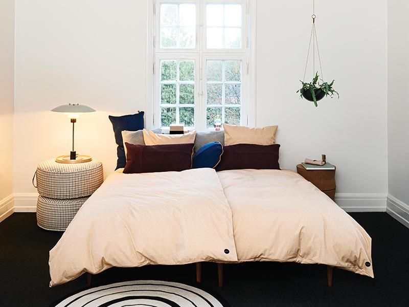 soveværelse Soveværelse indretning » Soveværelse inspiration » Livingshop.dk soveværelse