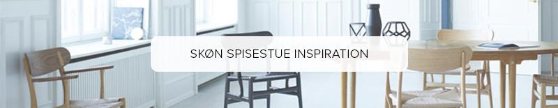 Køkken inspiration » Inspiration til din køkkenindretning ...