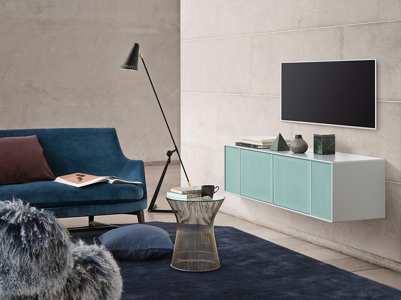indretning stue tv Stuemøbler » Inspiration til stue indretning » Livingshop.dk indretning stue tv