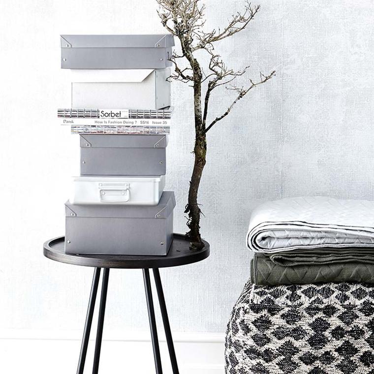 garderobe inspiration indret den perfekte garderobe. Black Bedroom Furniture Sets. Home Design Ideas