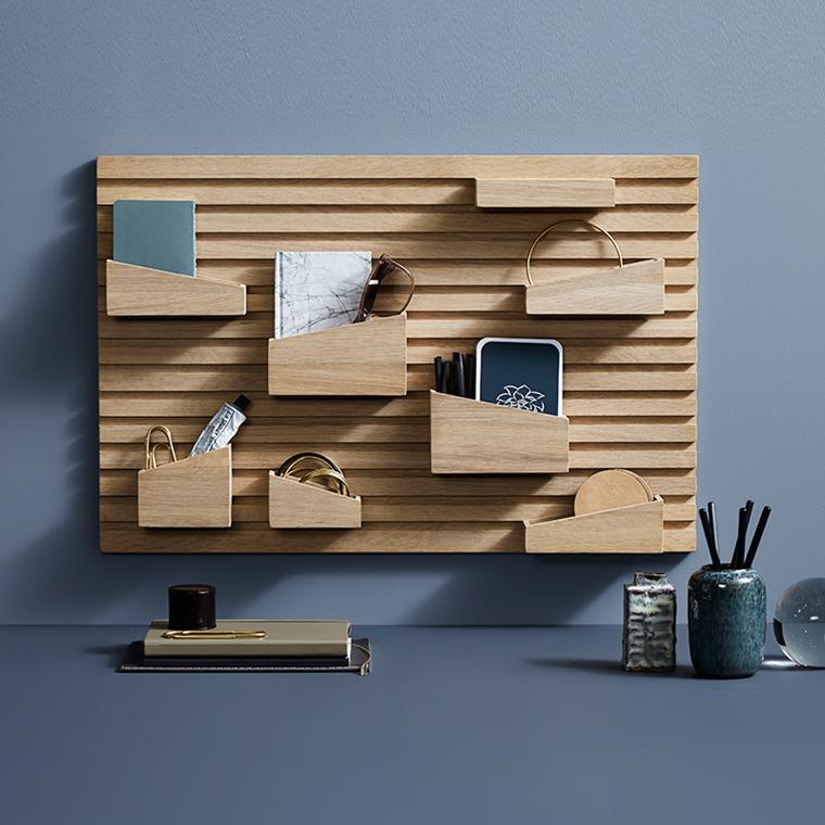 Tips og tricks » Bolig indretning inspiration » Livingshop.dk