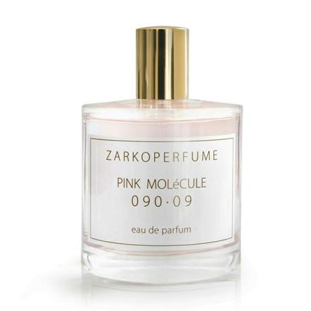 ZARKOPERFUME - PINK MOLÉCULE EAU DE PARFUM