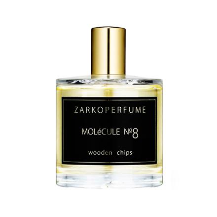 ZARKOPERFUME - MOLÉCULE NO. 8 EAU DE PARFUM