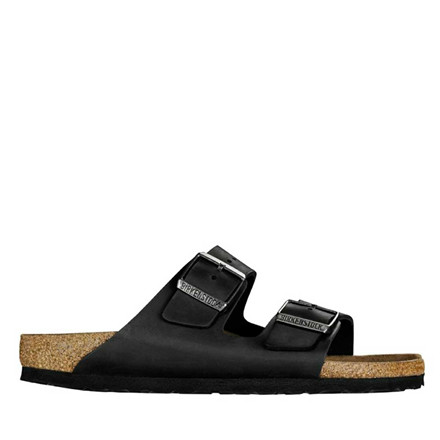 BIRKENSTOCK SANDAL - 552113 ARIZONA SORT