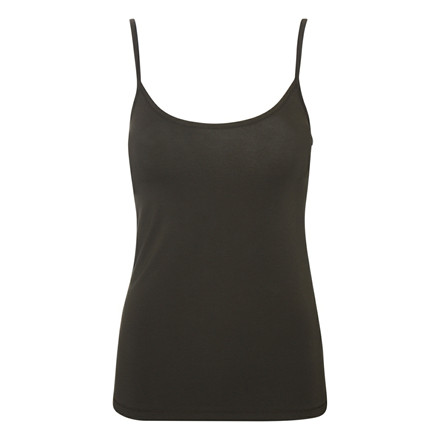 GUSTAV TOP - 20731 30 ARMY