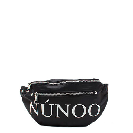 NÚNOO TASKE - ALBERTE SPORT BLACK
