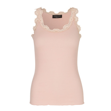 ROSEMUNDE TOP - 5205 ROSE SAND