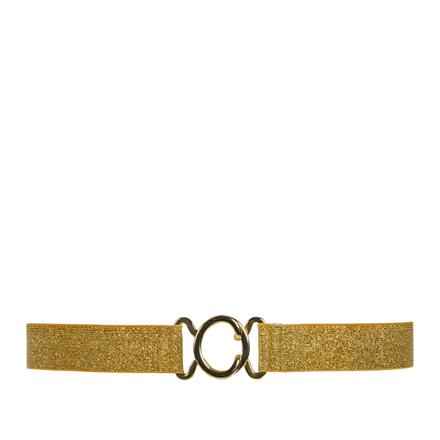 DEPECHE BÆLTE - 13158 GOLD