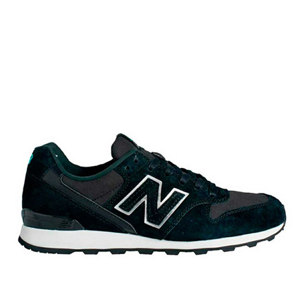 NEW BALANCE SNEAKERS - WR996EF SORT