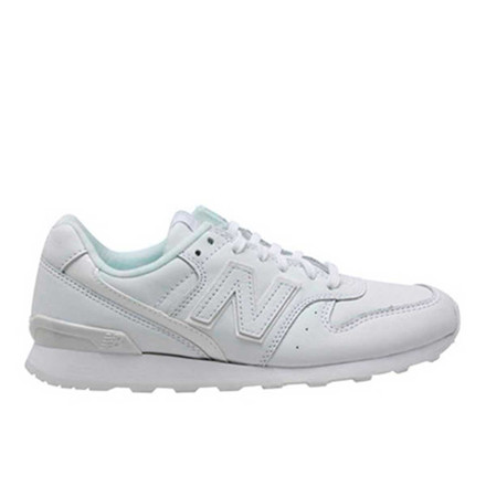 NEW BALANCE SNEAKERS - WR996JS