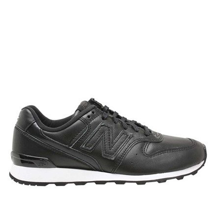 NEW BALANCE SNEAKERS - WR996JV