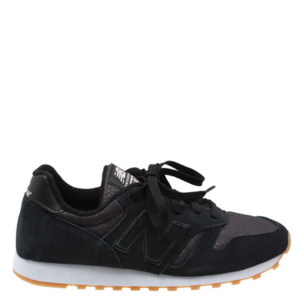 NEW BALANCE SNEAKERS - WL373BL