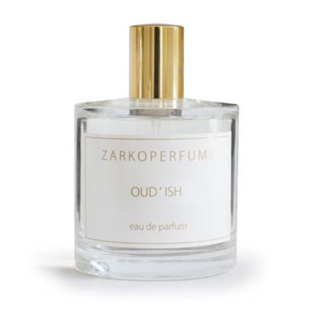 ZARKOPERFUME - OUD'ISH EAU DE PARFUM