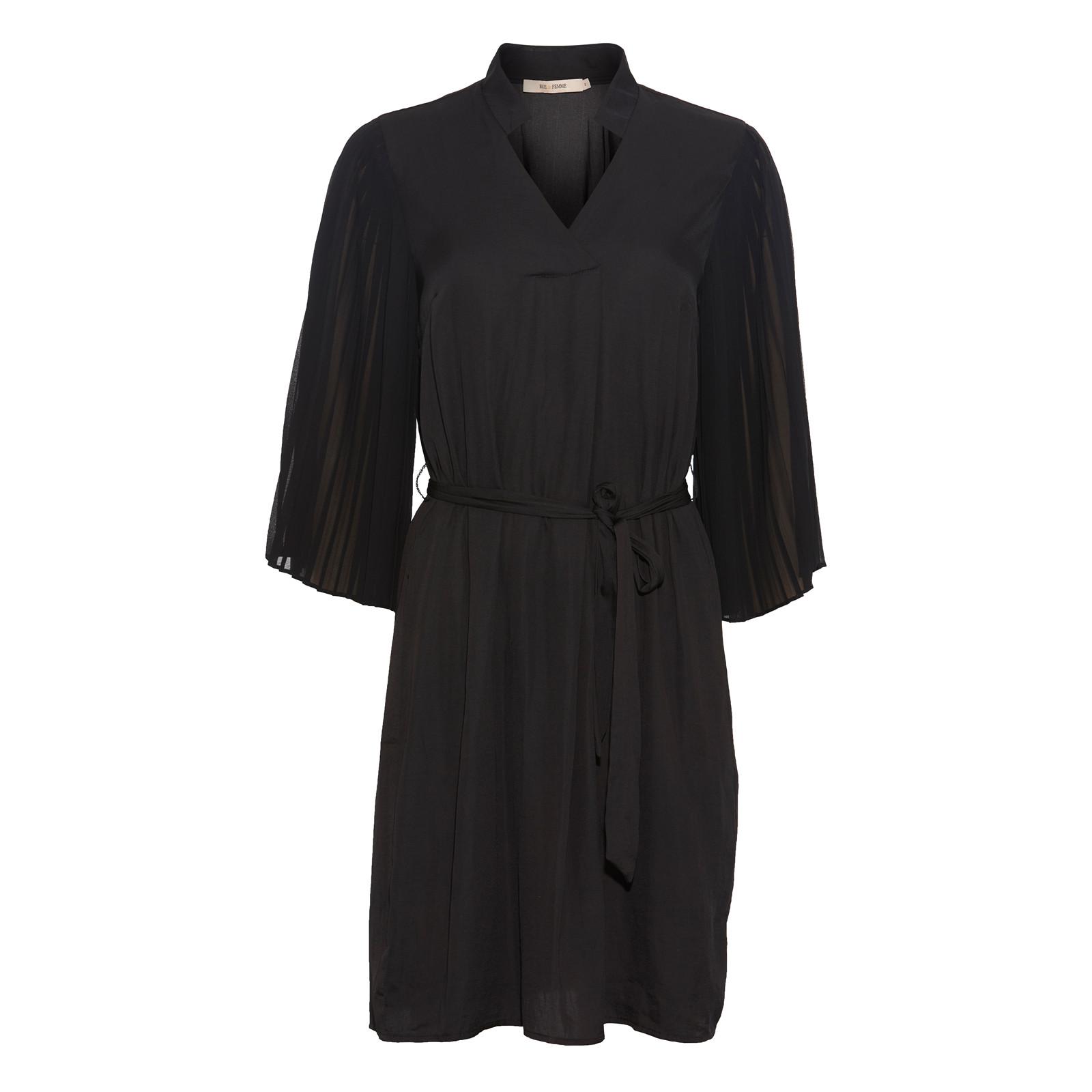 28147a2e24b Rue de Femme | Shop skjorter, bukser og bluser - Hurtig levering