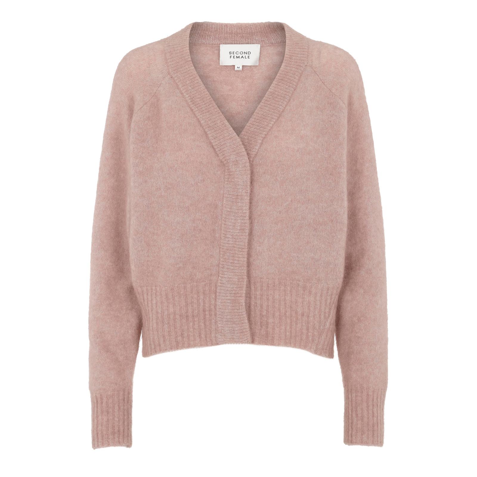 840c95daed5 Second Female | Shop modetøj til kvinder online - Hurtig levering