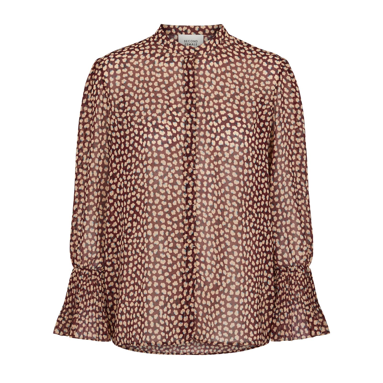 a3c4c7fb354 Skjorte   Stort udvalg af skjorter til kvalitetsbevidste kvinder