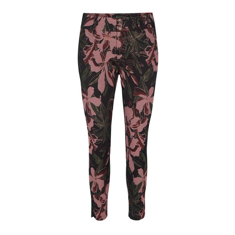 MOS MOSH BUKSER - TUXEN ROSE FLOWER