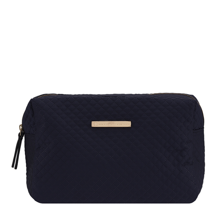 DAY BIRGER ET MIKKELSEN TASKE - GW NEW PUNCH BEAUTY NAVY