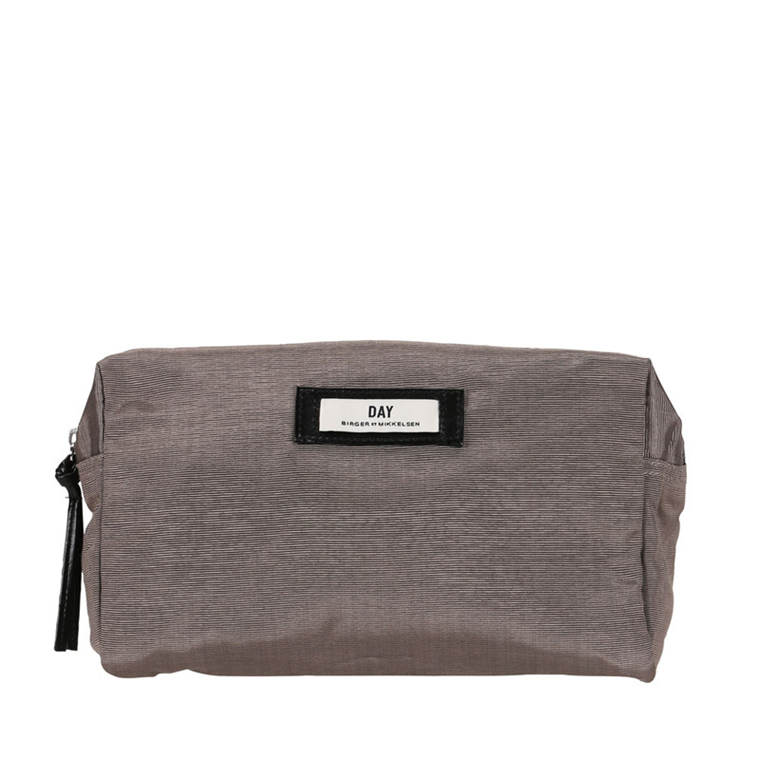 DAY BIRGER ET MIKKELSEN TASKE - GWENETH CREASE BEAUTY 11016 GHOST GREY