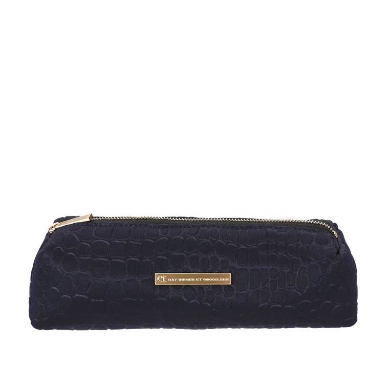 DAY BIRGER ET MIKKELSEN TASKE - ETCH PENCIL 04026 MIDNIGHT