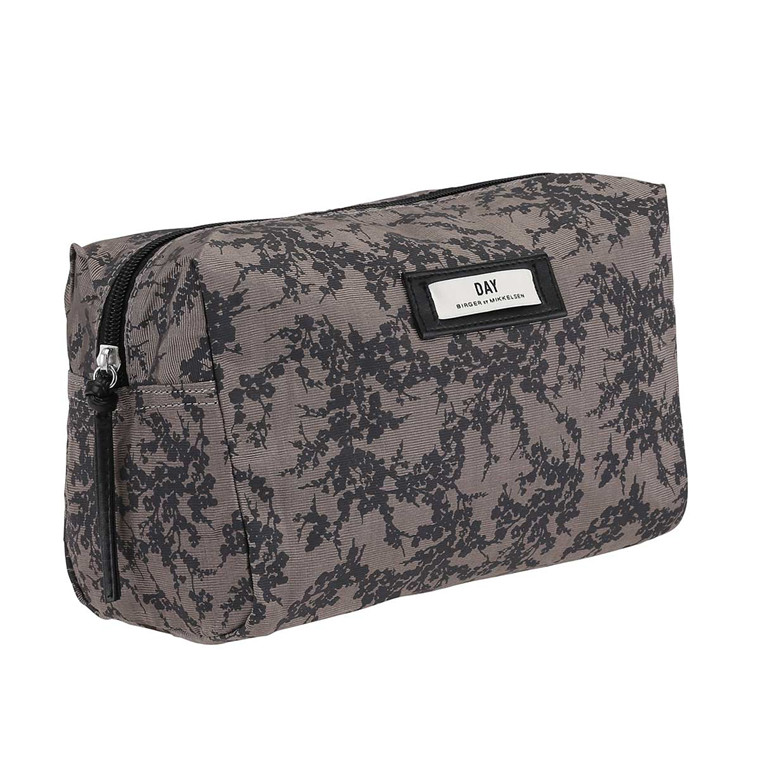 DAY BIRGER ET MIKKELSEN BEAUTY TASKE - GWENETH BEAUTY P MALUS BEAUTY 11004 TOWER