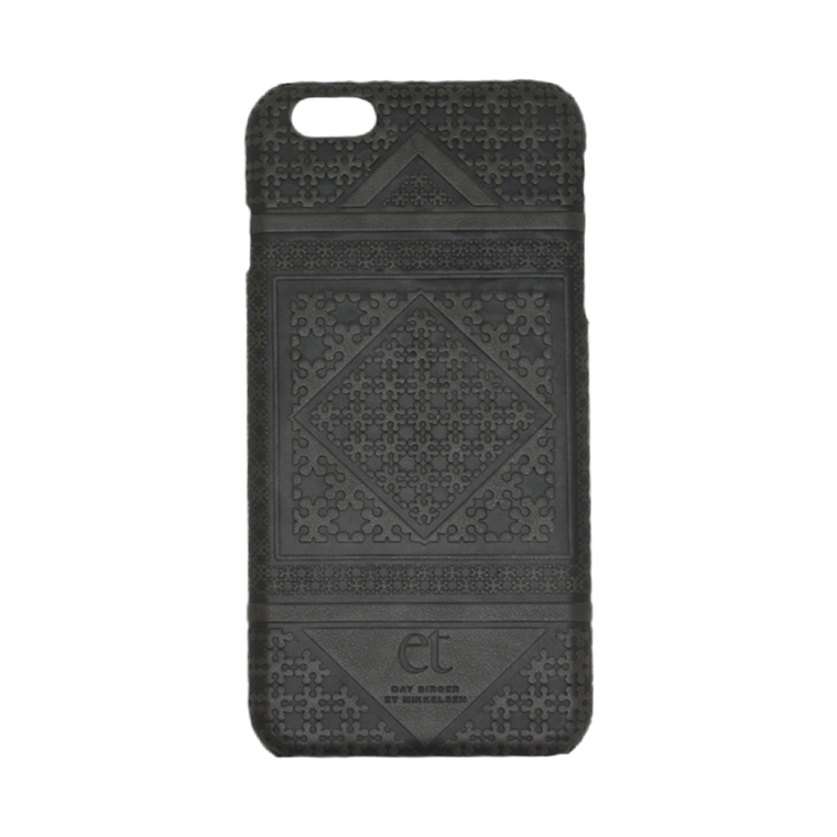 DAY BIRGER ET MIKKELSEN IPHONE COVER- DAY IP BOSS SASH 7 10043 IRON