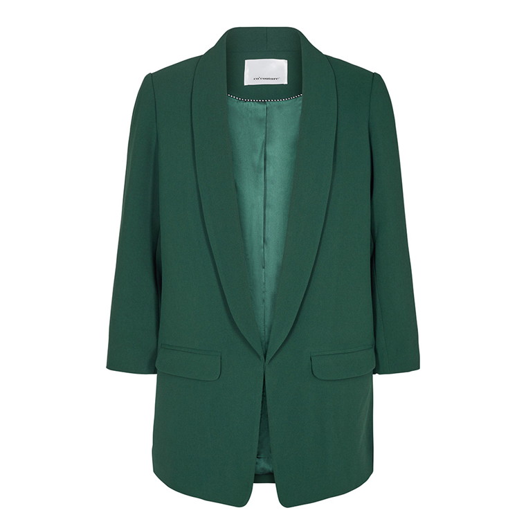 CO'COUTURE BLAZER - ANDREA JADE