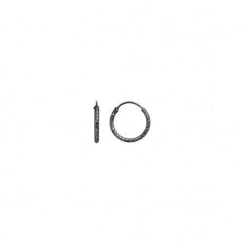 STINE A ØRERING - 1094 PETIT TINSEL CREOL RUT