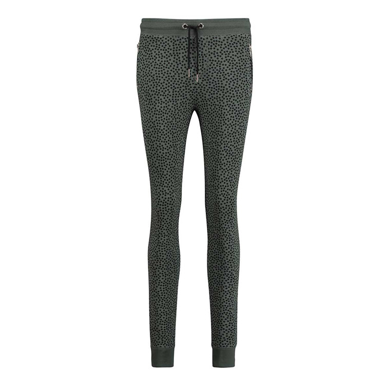 CATWALK JUNKIE SWEATPANTS - DISCOVER JUNGLE