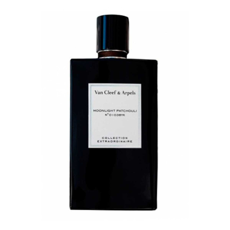 VAN CLEEF & ARPELS EAU DE PARFUME - MOONLIGHT PATCHOULI EDP