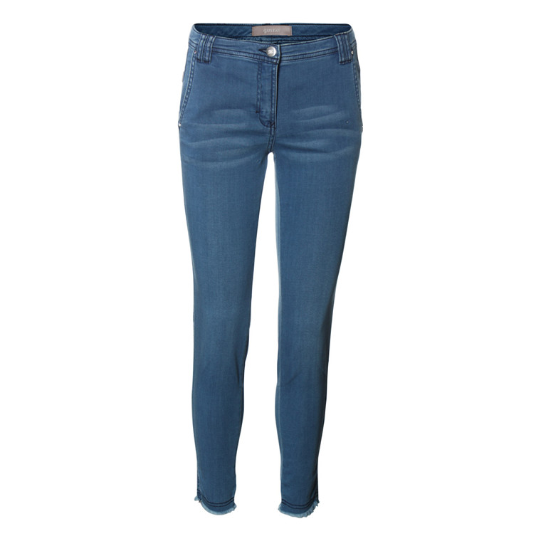 GUSTAV JEANS - 22022 STRETCH 925