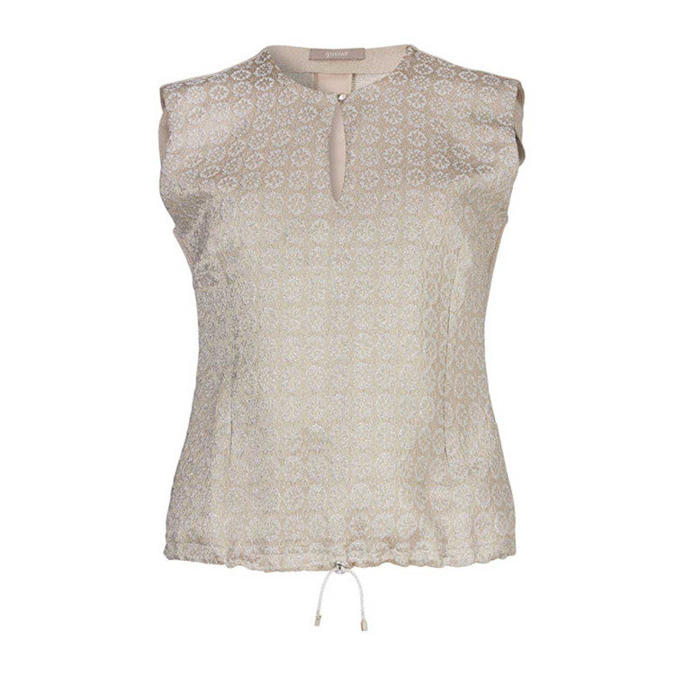 GUSTAV TOP - 22632 182
