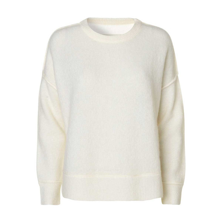 BY MALENE BIRGER STRIK - BIAGIO CREME 09Q