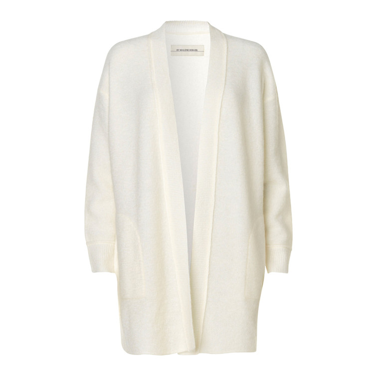 BY MALENE BIRGER CARDIGAN - LOUNDA 09Q