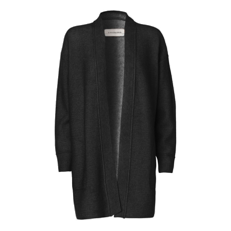 BY MALENE BIRGER CARDIGAN - LOUNDA 050